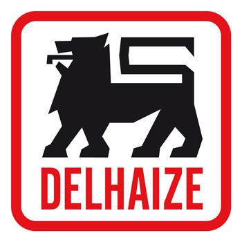 L'eau Qanat est disponible dans quelques magasins Delhaize en Belgique